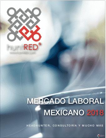 Análisis Mercado Laboral Mexicano